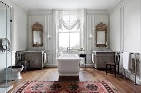 100 David James Interiors The Best Interior Designers And Decorators In Britain From