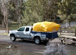Car, Truck, Van Wrap-around Camping Tents - RV Wheel Life 57044 Sportz Truck Tent 6 Ft Bed Above Ground Tents Pin By Kirk Robinson On Bugout Trailer Pinterest Camping Nutzo Tech 1 Series Expedition Rack Nuthouse Industries F150 Rightline Gear 55ft Beds 110750 Full Size 65 110730 Family Tents Has Just Been Elevated Gillette Outdoors China High Quality 4wd Roof Hard Shell Car Top New Waterproof Outdoor Shelter Shade Canopy Dome To Go 84000 Suv Think Outside The Different Ways Camp The National George Sulton Camping Off Road Climbing Pick Up Bed Tent Compared Pickup Pop