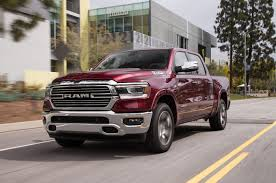 2019 Ram 1500 Laramie 5.7L First Test Review - Motor Trend Gmc Sierra Trucks For Sale Best Of Used Lifted 2014 1500 Factory Equipped 12 Offroad 4x4s You Can Buy Hicsumption 44 Duramax Buyers Guide How To Pick The Gm Diesel Drivgline The Bollinger B1 Is An Allectric Truck With 360 Horsepower And Up Top List Archives Fast Lane Truck 2009 Gmc Crew Cab Sle 4x4 Sale Only At 12ton Pickup Shootout 5 Trucks Days 1 Winner Medium Duty Grand Haven Tribune Best 3 Ever Built Go War Which Bestselling Pickup In Uk Professional 10 Cars Power Magazine Extreme Allterrain Specialist