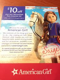 American Girl Promo Code : Walmart Diapers Size 3 Coupon American Girl Blue Floral Dress 9eea8 Ad5e0 Costco Is Selling American Girl Doll Kits For Less Than 100 Tom Petty Inspired Pating On Recycled Wood S Lyirc Art Song Quote Verse Music Wall Ag Guys Code 2018 Jct600 Finance Deals Julies Steals And Holiday From Create Your Own Custom Dolls 25 Off Force Usa Coupon Codes Top November 2019 Deals 18 Inch Doll Clothes Gown Pattern Fits Dolls Such As Pdf Sewing Pattern All Of The Ways You Can Save Amazon Diaper July Toyota Part World