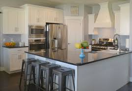 Mid Continent Cabinets Online by Granite Countertop Mid Continent Cabinetry Next Dishwasher Price