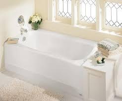 bath reading rack cintinel com