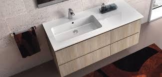 doppelwaschbecken bad waschtisch waschtisch materialien und