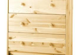 Hemnes Dresser 3 Drawer by Dressers Ikea Hemnes Dresser White Vs White Stain Ikea Hemnes