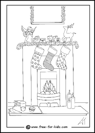 Kids Starbucks Coloring Page Christmas Colouring Pages On Chibi To Download And Print For