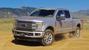 The 2017 Ford Super Duty's Tech Is Way Cooler Than Its 925 LB-FT Of ... Review 2011 Ford F250 Diesel The Truth About Cars Fding Dangerous Trucks Can Be Inspectors Needleinhaystack Product Napier Outdoors Sportz Truck Tent 57 Series Motor Big Rig Blog Dannys Wash 2013 Monster Photos Allmonstercom 2016 Nissan Titan Xd Notquite Hd Pickup Makes Cannonball Walking Tall Album On Imgur Sleepers Come Back To The Trucking Industry Bangshiftcom 1999 Jersey Momma Lets Visit Diggerland Usa In West Berlin New Mega Ramrunner Diessellerz Us Style Driving Experience Sussex Days