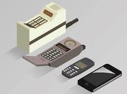 en 1991 combien aurait couté un iphone 5s