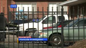 23-year-old Found Dead By Truck Outside Apartment Complex South Of ... Man Dies After Chase Through Ipdence Kansas City Youtube August 1112 1917 When Thousands Of Citizens Spent Two Men And A Truck Beranda Facebook Mary Ellen Sheets Meet The Woman Behind Two Men And A Truck Fortune Fire Department Sued In Federal Court For Pattern Of Kc Refighters Battle Smokey Fire At Erground Warehouse Who Shot 2 Indian Men In Bar Stenced To Life Fox News Cgrulations This Terrific Team Superior Moving Service Movers 20 Walnut St Greater Dtown Motorcyclist Critical Cdition Bike Hits Arrested Driving Car Into Apartment Complex