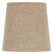 Fresh Burlap Lamp Shade Pottery Barn #18406 Decoration Rose Lamp Shade White Drum The Concrete Cottage Glass Bottle Diy Pottery Barn Knock Off Floor Lamps Ebay Best 25 Lighting Ideas On Pinterest Rustic Porch Decorative Burlap Laluz Nyc Home Design Desk Lighting And Antique Mercury Shades Ideas Ruffle For Table Accsories Capiz West Elm Shell Linen Tapered Au Silk Surprising Value Of Colored Textured Or Patterned Lampshades