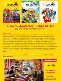 Pinned June 21st: Second Ticket Free To #Legoland Or Online ... Starbucks Code App Curl Kit Coupon 3d Event Designer Promo Eukanuba 5 Barnes And Noble 2019 September Ultrakatty Comes To Lego Worlds Bricks To Life Shop Coupon Codes Legocom Promo 2013 Used Ellicott Parking Buffalo Tough Lotus Free 10 Target Gift Card W 50 Purchase Starts 930 Kb Hdware Lego Store Victor Ny Coupons Cbd Codes May Name Brand Discount Stores Online Fixodent Free Printable Tiff Bell Lightbox Real Subscription Box Review Code Mazada Tours Tie