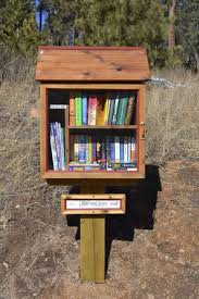 The Book Shed Benson Vt by 150 Best Little Free Libraries Images On Pinterest Little Free