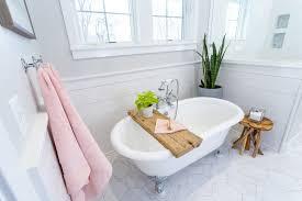 so planen sie ihr badezimmer mit aroundhome