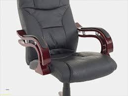 chaises de bureau fly chaise fresh chaise longue cuir fly hd wallpaper photographs