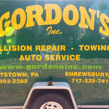 Gordons Body Shop Towing Service Center - Home | Facebook Abbie Lawalin Abbielawalin Twitter The Paper Of Wabash County May 16 Issue By Healthier Nancy Allen Banque Cic Maginot Places Directory 2015annual Report Feds Seize 22 Million From Milwaukee Area Minority Contractor Wp 165 Restoration Blog 2012 Input Worries Spring Up Truckers Review Trucking Inc Best Truck 2018 John Christner Llc Jct Sapulpa Ok Rays Photos
