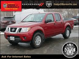 100 Minneapolis Craigslist Cars And Trucks Nissan Frontier For Sale In MN 55402 Autotrader
