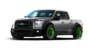 2015 Ford F-150 Vaughn Gittin Jr. Street Truck | Top Speed Amazoncom Racing 1 Short Antenna 7 Inch For Ford F150 Model Year 2017fordf150shelbysupersnake The Fast Lane Truck 2018 Limited 4x4 Sale In Pauls Valley Ok 2016 Sport Ecoboost Pickup Truck Review With Gas Mileage 2017 Used Lariat Crew Cab 4x4 22 Chrome Rims New Tires Pricing Features Ratings And Reviews Edmunds 092014 Rear Bumpershellz Bumper Cover Set 118 Gt Spirit Raptor Pickup In Oxford White Gt195 Xlt Hlights Fordca First Drive Review Digital Trends