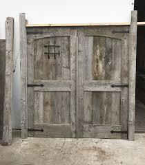 Riverside Millwork Custom Doors Trim And Hardware