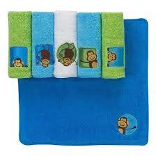 Bath Spout Cover Target by 37 Best Kid Bathroom Images On Pinterest Kid Bathrooms Bathroom