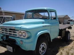 100 1959 Dodge Truck Robert_029 WSeries Pickup Specs Photos Modification