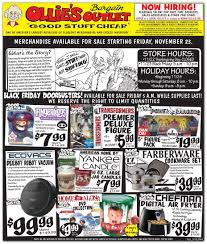 Ollie's Black Friday Ad 2018 Matchbox Rocky The Robot Truck Deluxe 1852829783 Caroltoys Tobot Tritan Mini Ukuran 25cm Mainan Anak Shopee The Transformers Robots In Dguise Warrior Class Bumblebee Figure Stuff To Buy Pinterest Ollies Black Friday Ad 2018 Youtube Smokey Fire Stinky Garbage Toys Games Vehicles Remote Robot Truck