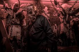 Knotts Berry Farm Halloween 2016 by Mouseplanet Frightful Nights At Knott U0027s Scary Farm By Todd Pickering
