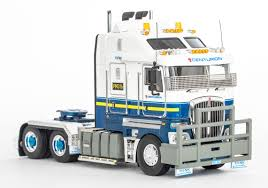 Drake Z01435 AUSTRALIAN KENWORTH K200 PRIME MOVER TRUCK Centurion ... Diecast Kenworth Elvis Truck The Blue Suede 132 Scale By Newray Amazoncom Newray Peterbilt Us Navy Toy And Cattle Youtube Dcp T800 With Utility Dry Goods Trailer Carlile Ho Long Haul Semitrailer Kenworthcpr Model Power Mdp18007 Buy W900 With Flat Bed Hay 143 Grain Hauler Trucks Cars Toys Home 153 W900l Show Tractor Kw Other Action Figures New Ray Presley Replica Double Dump In
