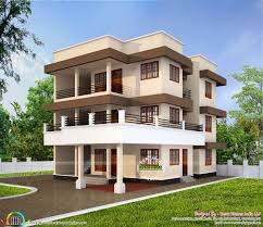 Baby Nursery. Three Floor House: Mini St Duplex House In Sq Ft ... Duplex House Plan And Elevation 2741 Sq Ft Home Appliance Home Designdia New Delhi Imanada Floor Map Front Design Photos Software Also Awesome India 900 Youtube Plans With Car Parking Outstanding Small 49 Additional 100 3d 3 Bedrooms Ghar Planner Cool Ideas 918 Amazing Kerala Style At 1440 Sqft Ship Bathroom Decor Designs Leading In Impressive Villa