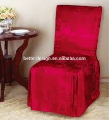 1 Pc Solid Wholesale Cheap Poly-cotton Jacquard Chair Cover - Buy Wholesale  Cheap Chair Covers,Chair Cover,Poly-cotton Chair Cover Product On ... Us 361 51 Offoffice Chair Covers Stretch Spandex Anti Dirty Computer Seat Cover Removable Slipcovers For Office Chairs On Aliexpress Whosale Purchase Teal White Lace Lycra Table And Wedding Buy Weddinglace Coverwhite Amazoncom Zutty 1246 Pieces Elastic Ding Banquet Navy Blue Graduation 108 Round Stripe Tablecloth Whosale Wedding Chair Covers L Ruched Universal Pleated Beach Towels Clothes Coverchair Clothesbanquet Product Alibacom Folding Cheap Irresistible Ivory Details About Chair Cover Square Top Cap Party Prom Reception Decorations Sale Linen Rentals San Jose Promo Code For Lego Education 14 X Inch Crinkle Taffeta Runner Tiffany 298 29 Off1piece Polyester Coversin From Home Garden