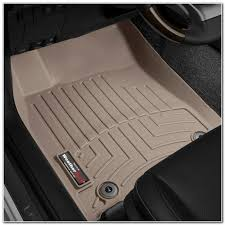 Lexus All Weather Floor Mats Es350 by Lexus Es 350 Floor Mats Rubber Carpet Vidalondon