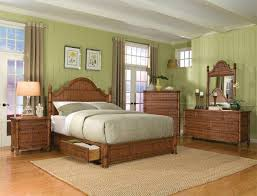 island style bedroom furniture interesting interior decor
