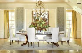 Living Room Ideas Small Spaces Budget Unique Extremely Dining Decorating Modern Luxury Sets