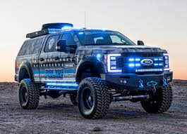 New Ford Truck | Top Car Designs 2019 2020
