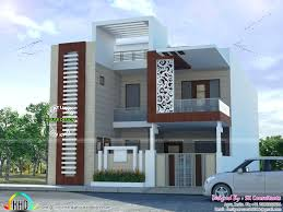 100 Modern Townhouse Designs Design Front For Small House Fascinating