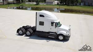 Lone Mountain Truck Leasing (@LMTLeasing) | Twitter Lone Mountain Truck Leasing On Twitter Over 100 Freightliner Competitors Revenue And Employees Owler A Resigned Interior 2017 Peterbilt 587 Youtube Leasings Most Teresting Flickr Photos Picssr 2018 Kenworth W900 Sleeper For Sale Auction Or Lease North Las T680 Feedyeticom 2013 Kenworth T660 Cummins Isx 10 W900l Cascadia First Superior Silk Screen Inc