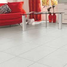 krono impression 8mm himalayan slate effect flooring