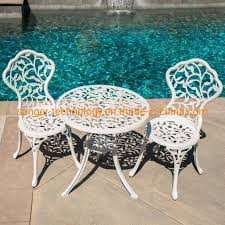 [Hot Item] White Cast 3 Piece Bistro Outdoor Patio Set Leaf Design Weather  Resistant Round Table 2 Chairs Garden Furniture Scab Outdoor Chair Lisa Waterproof 2861 Ze Wp 88 Upcycled Outdoor Fniture Weather Resistant China Weather Resistant Rattan Wicker Alinum Chair In Polypropylene And Polycarbonate Idfdesign Amazoncom Uheng 6 Pack Patio Cushions With A Nurse And Nerd Weatherproofing The Adirondacks Wood Glamorous Parsons Ding Chairs Target John Set 2018 Adirondack Porch Deck Fniture All Proof From Hongxlin21 7538 Dhgatecom Heavyduty Round Table Garden Metal Cast Restaurant Buy Stylish Weatherproof Lovable Teak 2 Pcs 217x236x35