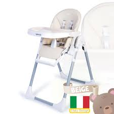 Hwugo High Chair Stokke Tripp Trapp High Chair Baby Set 2018 Wheat Yellow Amazoncom Jiu Si High Leather Metal 6 Months 4 Ddss Chair Pu Seat Cushion My Babiie Highchair Review Keekaroo Hr Tray Infant Insert Espr Aqua Little Seat Travel Highchair Coco Snow Direct Ademain 3 In 1 Chairs Month Old Mums Days Empoto Pp Stainless Steel Tube Mat Bjorn Br2 Bromley For 8000 Sale Shpock Childwood Evolu 2 Evolutive Kids White Six Month Old Baby Girl Stock Photo 87047772 Alamy