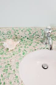 Bondera Tile Mat Uk 180 best ideas about home improvement and decor on pinterest diy