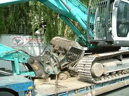 Dresser Rand Group Inc Wiki by Excavator Tractor U0026 Construction Plant Wiki Fandom Powered By