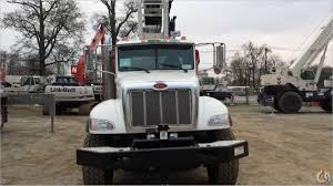 Best Of Heavy Trucks For Sale In Charlotte Nc - 7th And Pattison Commercial Truck Fancing 18 Wheeler Semi Loans Jordan Sales Used Trucks Inc New Inventory Mason Dump For Sale In Pa Or Topkick Together Med Heavy Trucks For Sale 2015 Volvo Vnl64t670 Sleeper 360644 Miles 2014 Intertional Prostar Plus Cool Wrecker Tow Pinterest Truck And Rigs Best Of For Goldsboro Nc 7th And Pattison 2018 Ford F650 F750 Medium Duty Work Fordcom Freightliner In North Carolina From Triad Inspirational Statesville