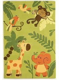 chambre de b b jungle chambre bébé jungle impressionnant tapis de chambre bb rideau