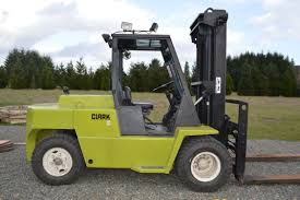 Clark Forklift 15,000 LBS.Diesel Perkins,Auto Trans., Triple Stage ... Clark Forklift 15000 Lbsdiesel Perkinsauto Trans Triple Stage Heftruck Elektrisch Freelift Sideshift 1500kg Electric Where Do I Find My Forklifts Serial Number Clark Material Handling Company History 25000 Lb Fork Lift Model Chy250s Type Lp 6 Forks Used Pound Batteries New Used Refurbished C500 Ys60 Pneumatic Bargain Forklift St Louis Daily Checks Procedure Youtube
