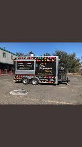 100 The Empanada Truck S _ Twitter Profile Twipu