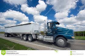 100 Crazy Truck Blurred Semitruck Under Clouds Stock Image Image Of Utah
