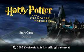 Harry Potter And The Chamber Of Secrets Hufflepuff Edition J K