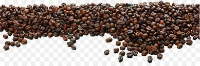 Coffee Bean Tea Cafe