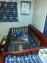 Dallas Cowboys Baby Room Ideas by 40 Best Ryder U0027s Nursery Ideas Images On Pinterest Cowboy Nursery