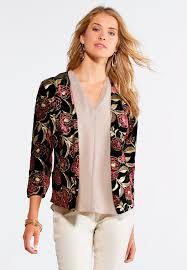 Women's Plus Size Jackets & Vests Best 25 Old Navy Jackets Ideas On Pinterest Coats Quirky Quilted Bows Sequins Bglovin A 17 Legjobb Tlet A Kvetkezrl Navy Vest Pinresten Jacket Choice Image Handycraft Decoration Ideas The Best Vest Puffy Outfit 20 Preppy Vests For Fall Kelly In The City Winter Ivorycream Puffer Jacket Minimal And Womenouterwear Jacketsoldnavy Joules Braemar Stable Stylin Fashion