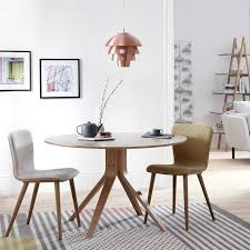 New Round Table With Chairs Trends Including Incredible Dining Room Tables For Sets Luxury John Lewis Radar Seater Walnut Rugs Large Beige Rug Pad White