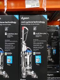 Dyson Dc40 Multi Floor Manual by Big Dyson Discount